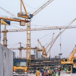 Construction Project Insurance For Contracting Companies In Dubai UAE