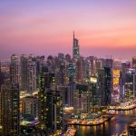 Contractor All Risk Insurance In UAE