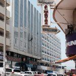 Shops In Dubai UAE