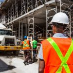 about contractor all risk insurance in Dubai UAE