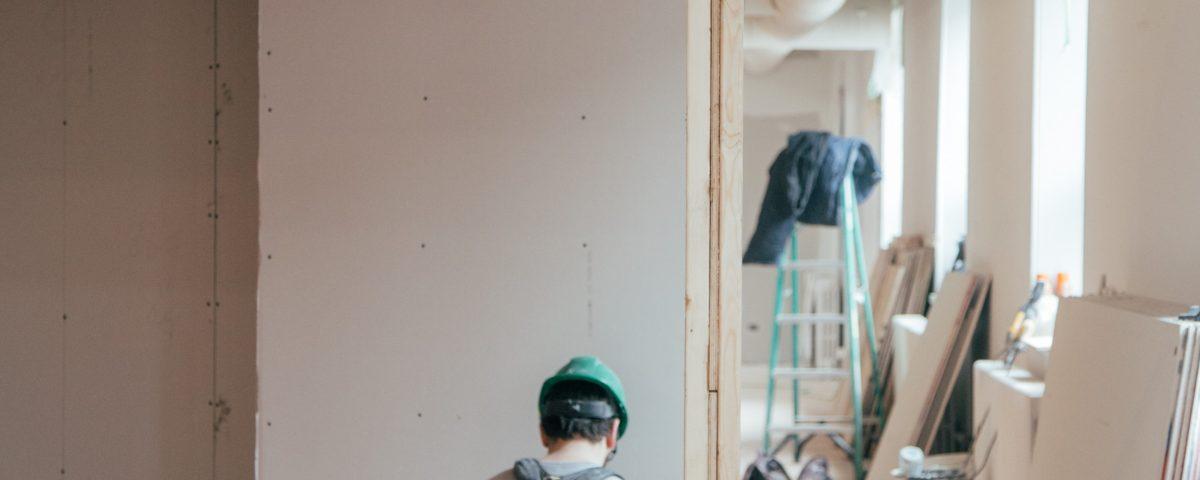 Contractors all risk insurance in UAE