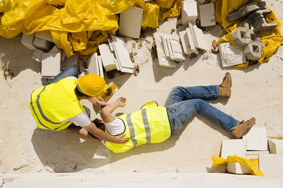 Best workmen compensation Insurance In Dubai