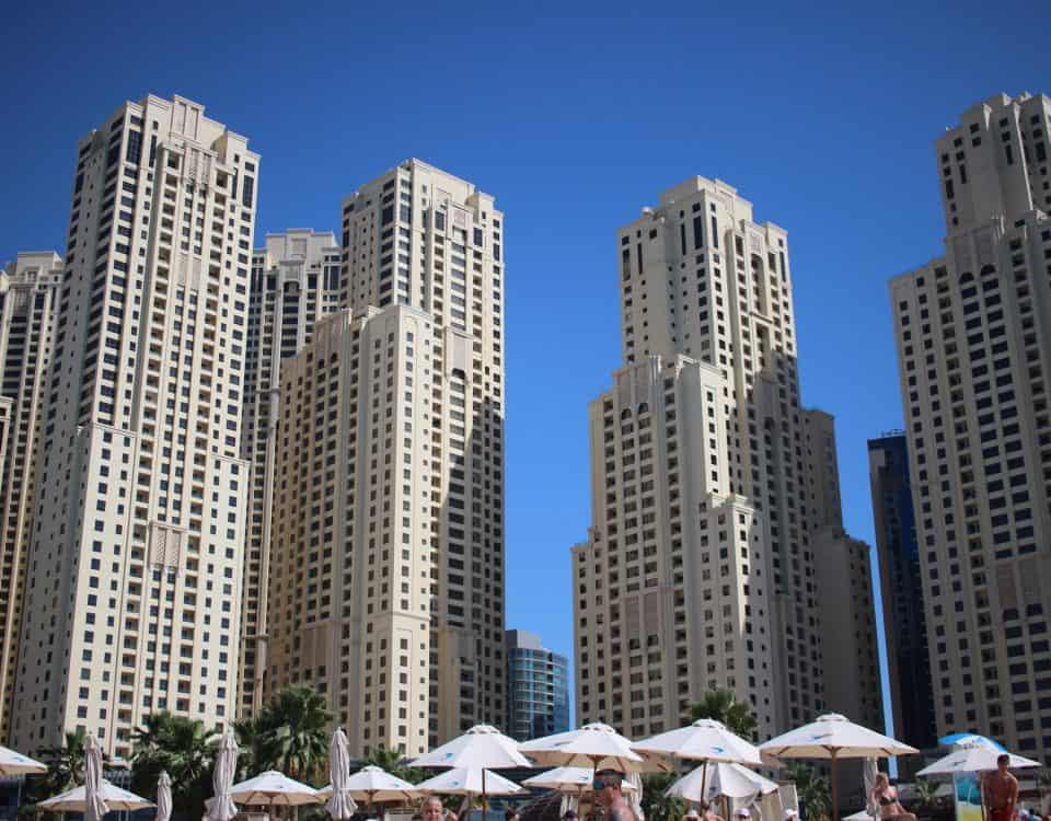 Cheap property all risk insurance In Dubai