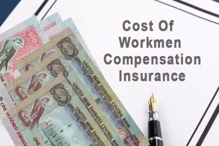 Cost Of Workmen Compensation Insurance