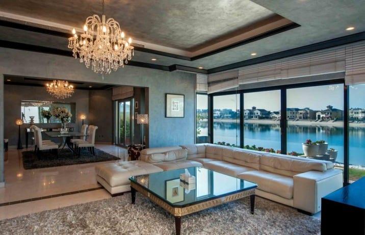Home Insurance in Dubai