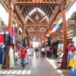 Shops In Deira Dubai