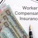 Worker Compensation Insurance Cost
