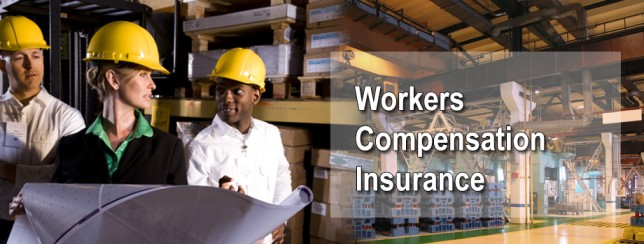 Workers Compensation Insurance Dubai