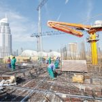 workers insurance in Dubai