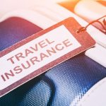 Travel insurance coverage in Dubai