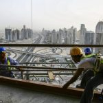 Workmen Compensation policy coverage Dubai