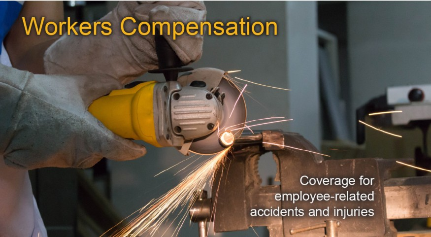 cheapest workers compensation insurance