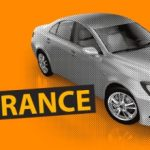 Car Insurance in Dubai