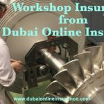 Liability Insurance for Workshops