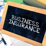 third party liability insurance for business